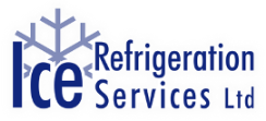 Ice Refrigeration Services Ltd.