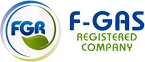 f-gas-logo-3