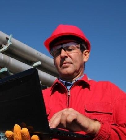 Chiller service engineer jobs