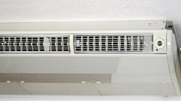 air conditioning installation wall mounted cassette
