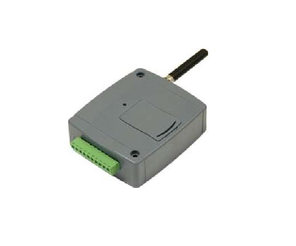 gsm_pager3